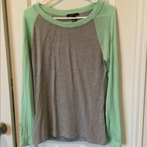 Forever21 Size M Shirt